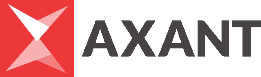 AXANT Tech Blog